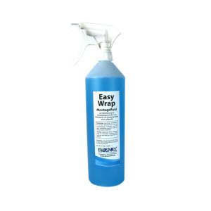 Easy Wrap fluid