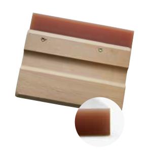 Wood Wiper