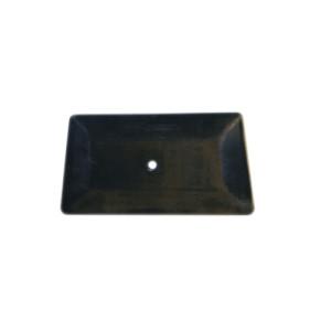 XL Teflon Card