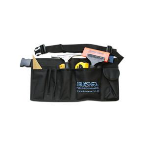 Bruxsafol Tool Belt