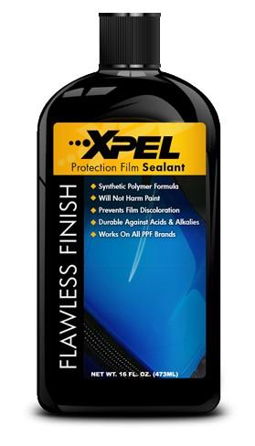XPel-Sealant